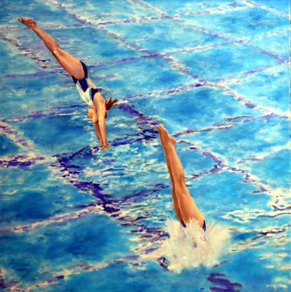 Medium_synchro-entry